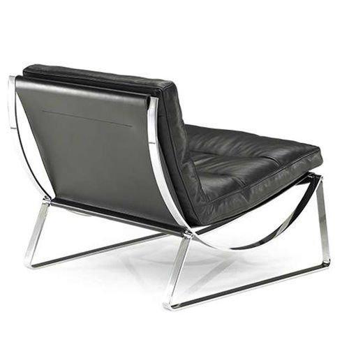 Tilders Cammeo fauteuil - Fauteuils - Fauteuils - Woonkamer | 40.000 ...