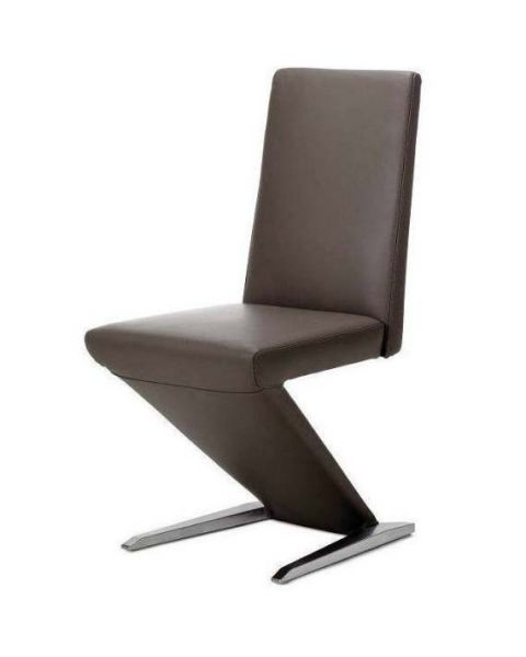 Musterring Rosario stoel