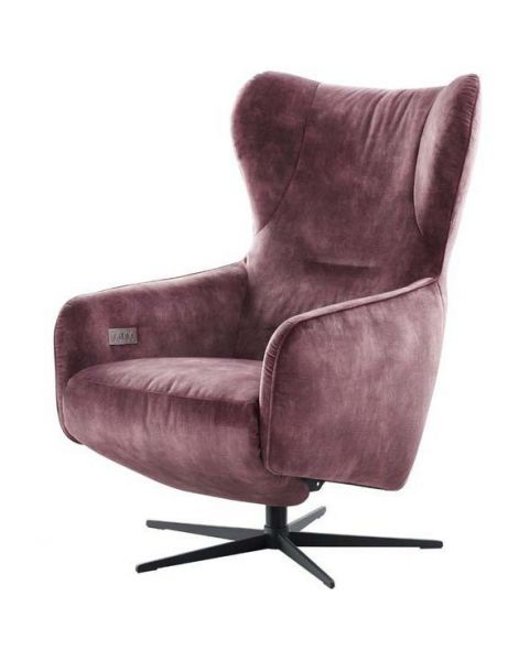 IN.HOUSE RelaxFauteuil sinta