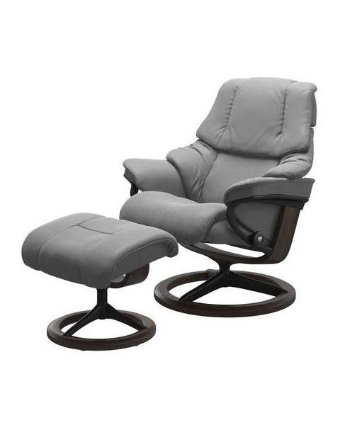 Stressless Reno Signature Fauteuil