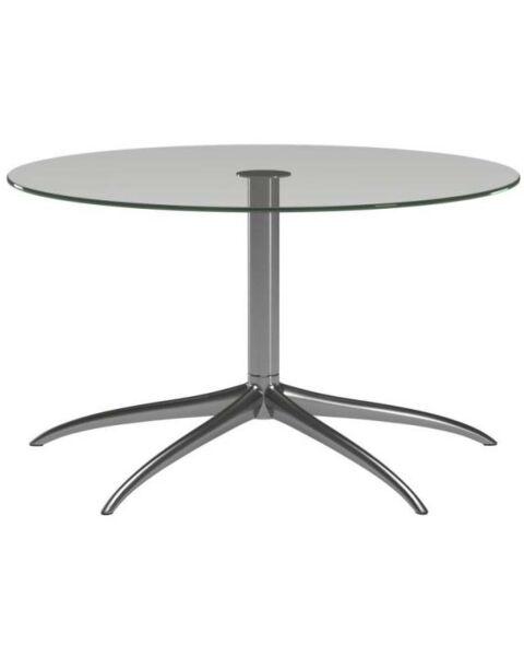 Urban Table (salontafel)