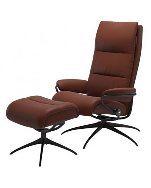 Stressless Relaxfauteuil Tokyo High Back