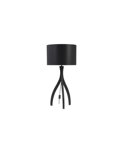 Southport tafellamp
