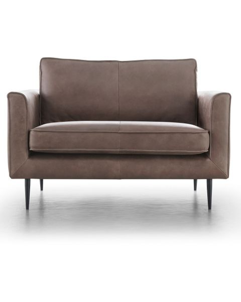 House of Dutchz Loveseat Dutchz 1300
