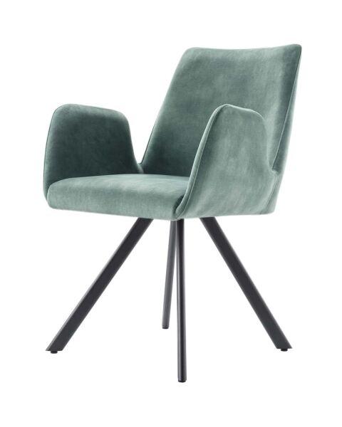 CASCINA  stoel