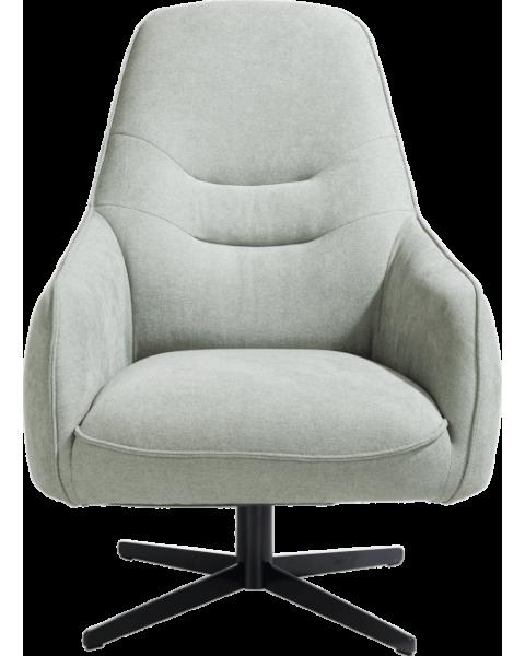 Oviedo fauteuil