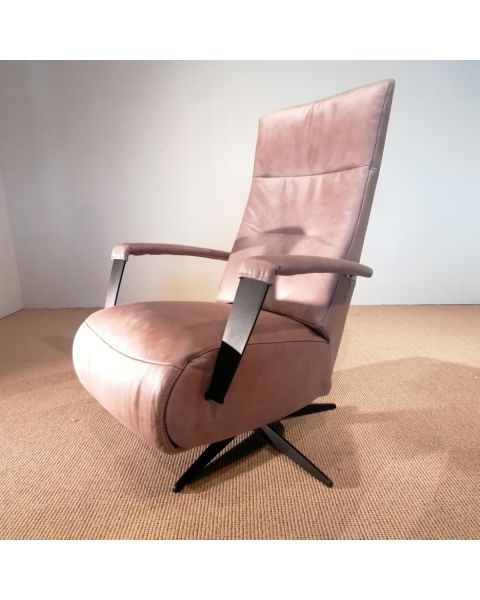 IN.HOUSE Relaxfauteuil Dalero