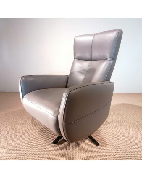 Leather Living Relaxfauteuil Sicilie