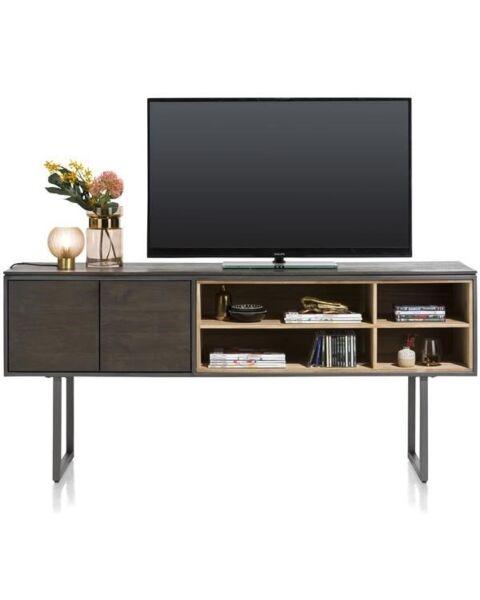 Xooon TV kast Moniz Hoog 180 cm