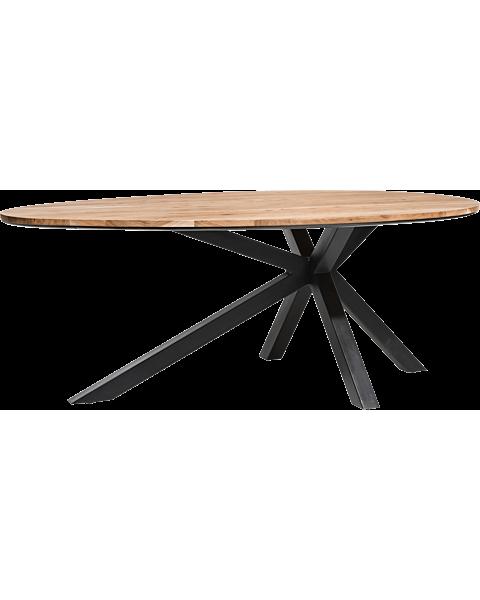 xooon-eetkamertafel-colombo-ovaal-kikar