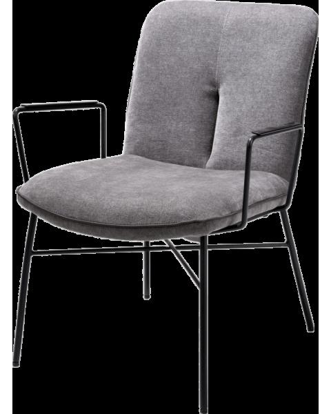XOOON fauteuil Quint