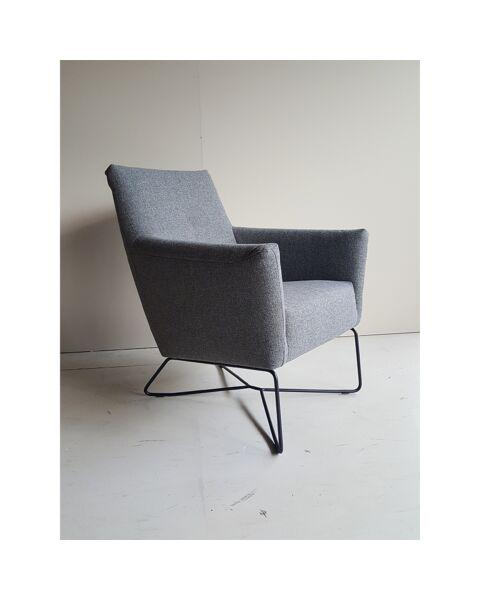 Tilders fauteuil Dezzy