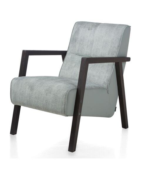 xooon fauteuil mint