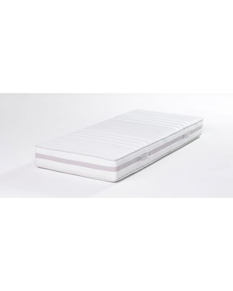 Eastborn Q-4600 matras