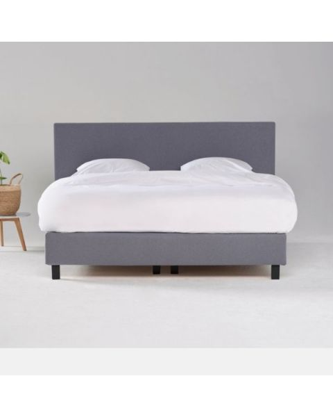 Eastborn boxspring Square
