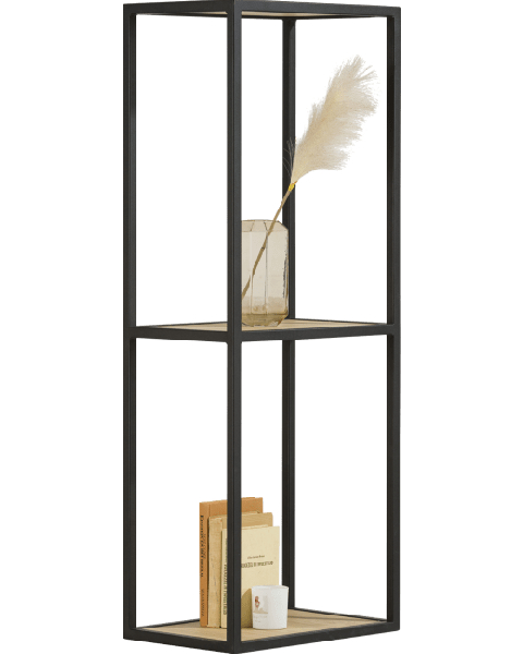 Xoon boekenkast Elements