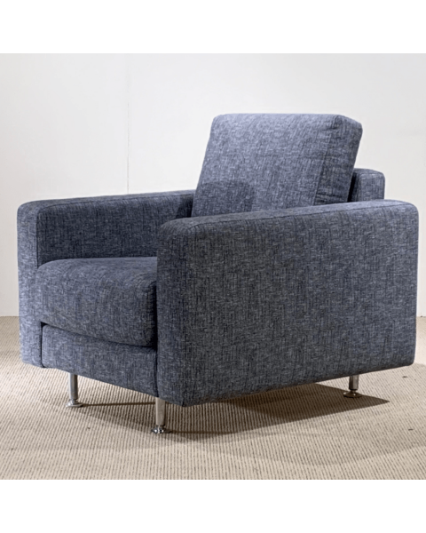 Fauteuil Fly Stof