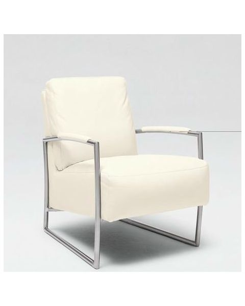 Musterring MR 6040 fauteuil