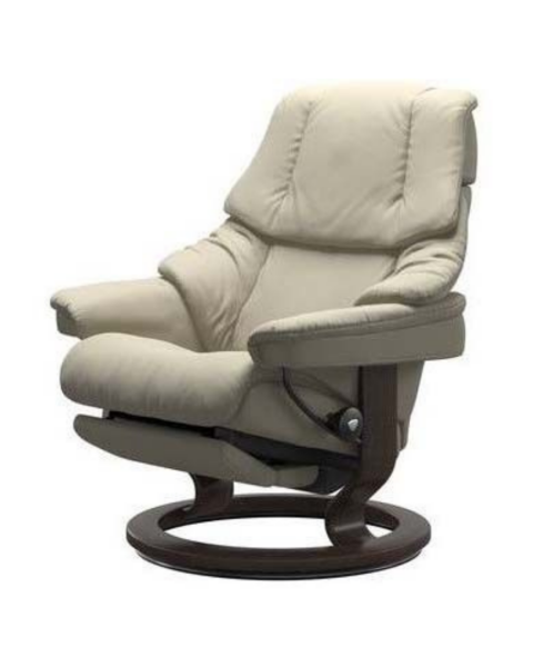 Stressless Fauteuil Reno Power
