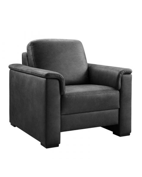 IN.HOUSE fauteuil Rigas