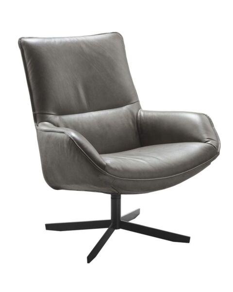 fauteuil calani granada