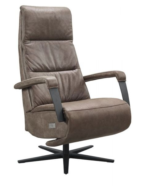CHANTI Relaxfauteuil EXPRESS DELIVERY