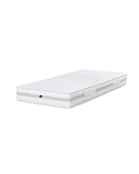 Q-4200 matras Eastborn