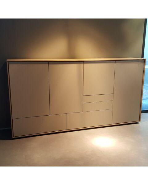 Kyara dressoir hoog showroom