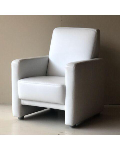 fauteuil juwel