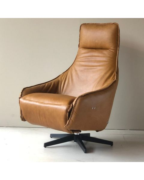 relaxfauteuil in.house