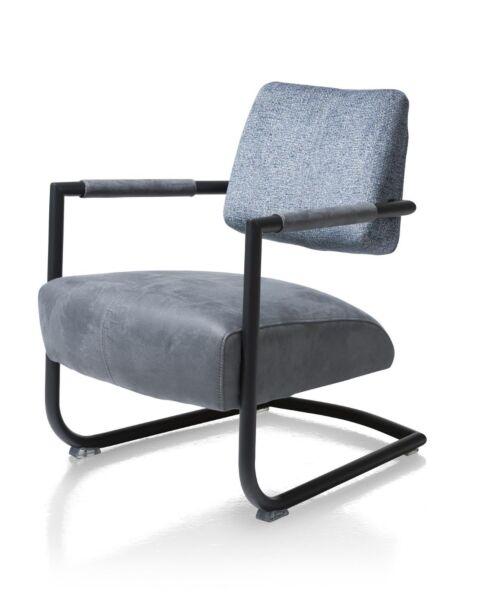 xooon-fauteuil-zane-Skyblue
