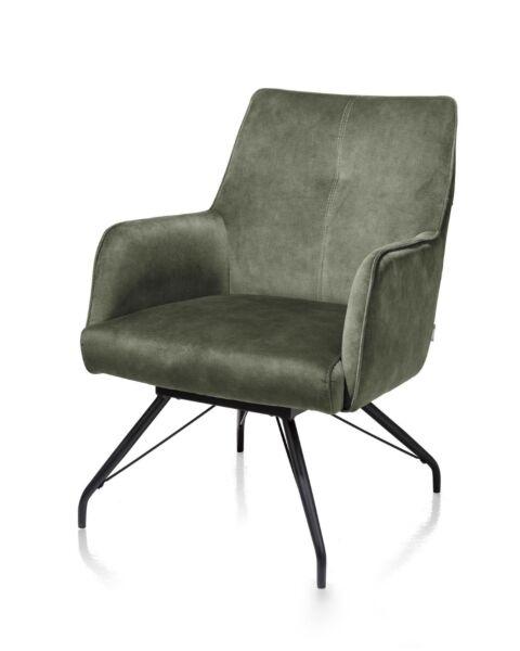 xooon-fauteuil-oona-Olijf