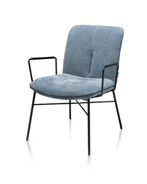 xooon-fauteuil-quint-Teal