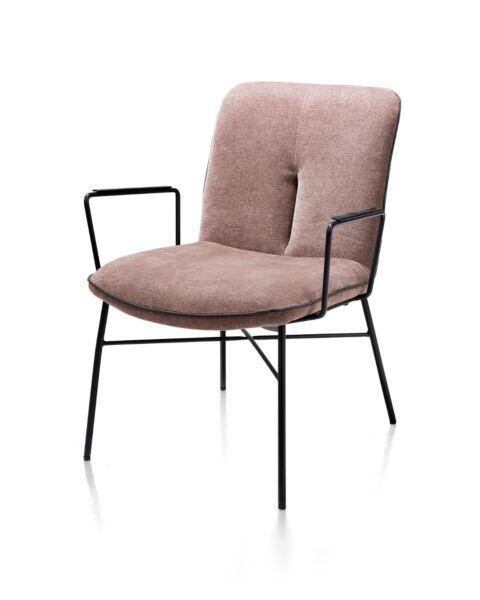 xooon-fauteuil-quint-Burgundyred
