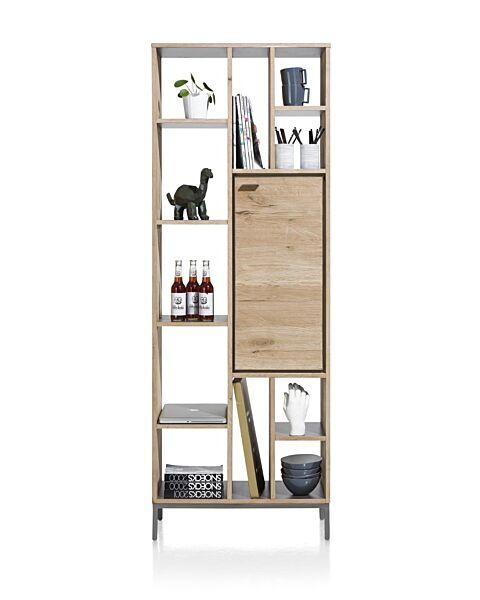 Xooon-faneur-boekenkast-70-cm