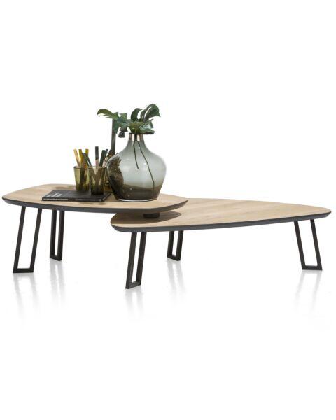Xooon-darwin-salontafel-110-x-80-cm