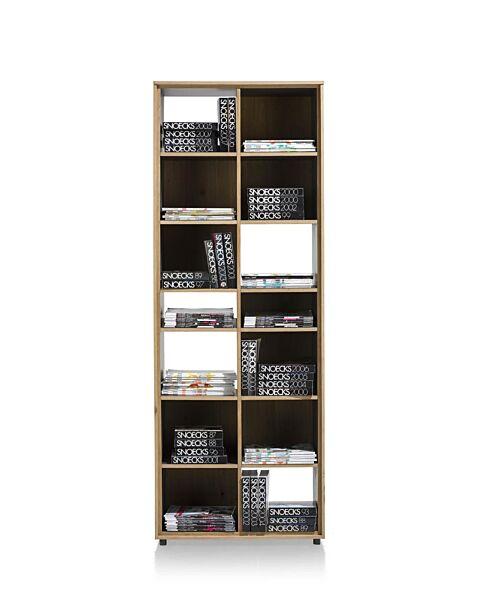 Xooon-darwin-boekenkast-70-cm