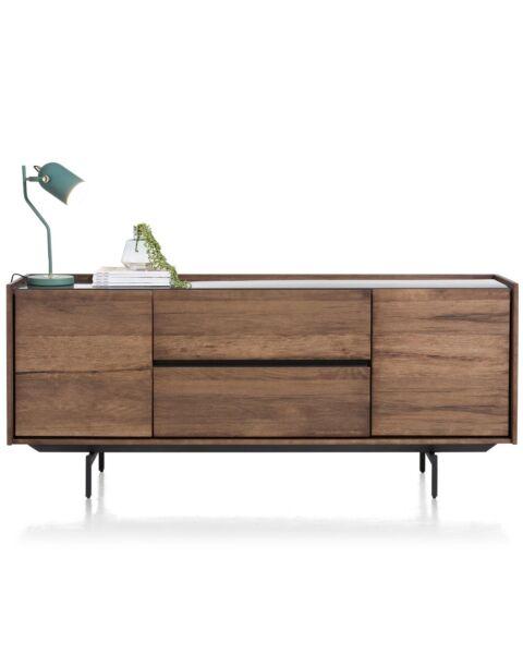 Xooon-halmstad-dressoir-190-cm
