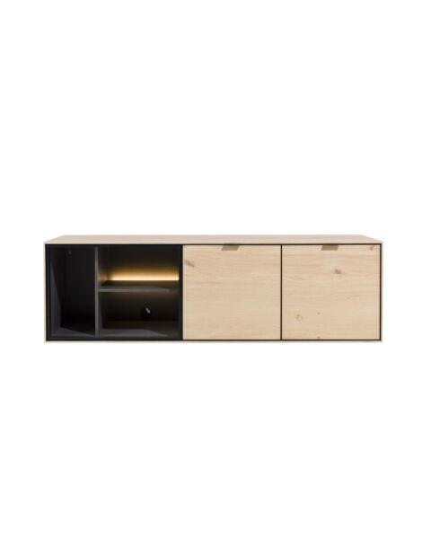 xooon-lowboard-elements-150cm-naturel-5