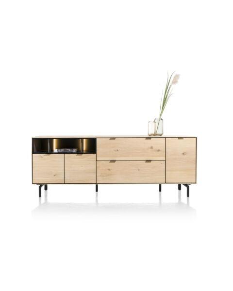 xooon-dressoir-elements-210cm-naturel-2