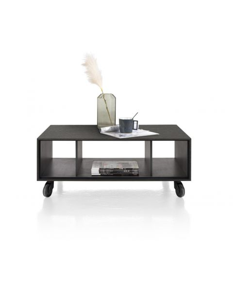 xooon-salontafel-elements-Onyx