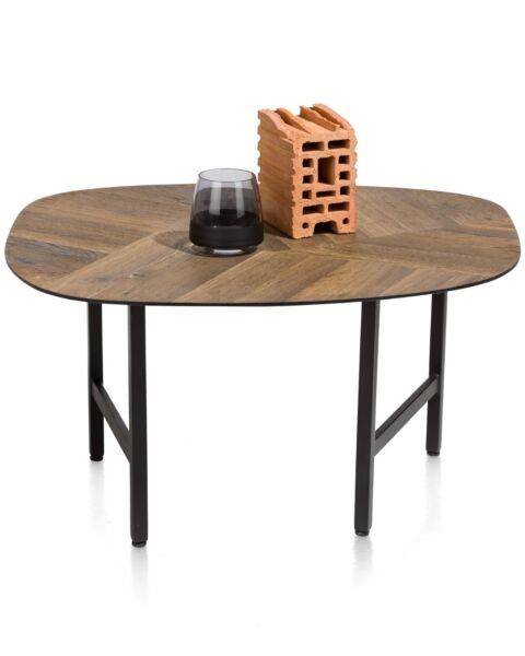 Xooon-fresno-salontafel-70-x-60-cm