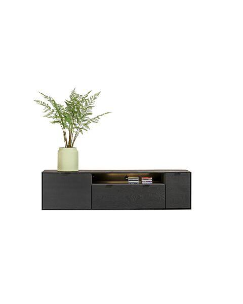 xooon-lowboard-elements-180cm-onyx-2
