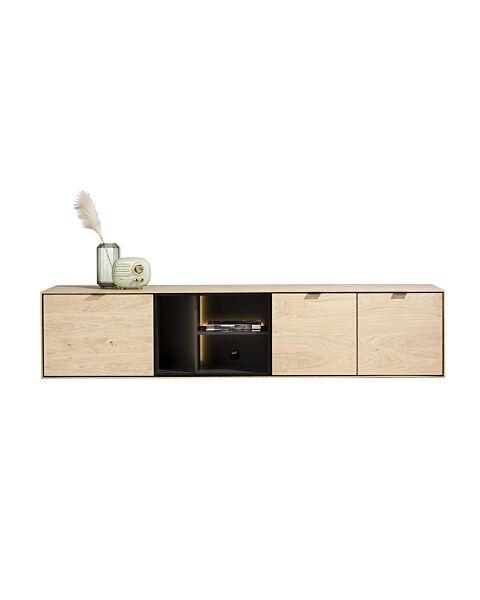 xooon-lowboard-elements-210cm-naturel