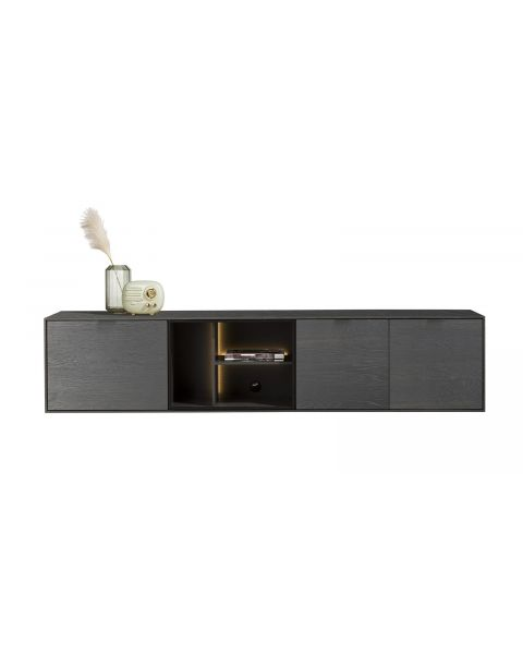 xooon-lowboard-elements-210cm-onyx