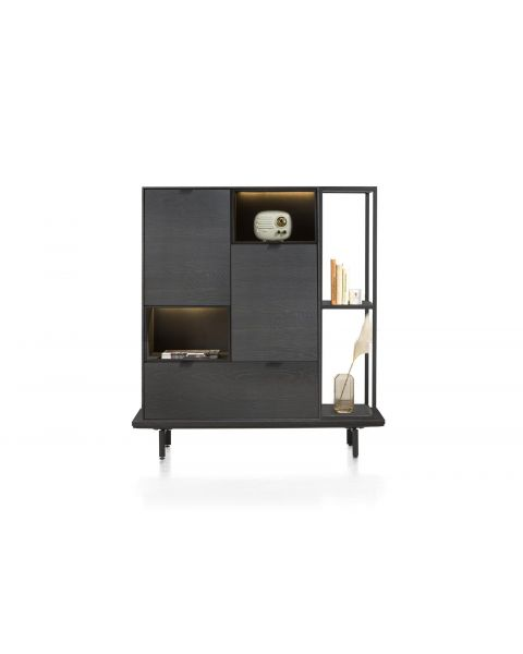 xooon-highboard-opstelling-elements-onyx