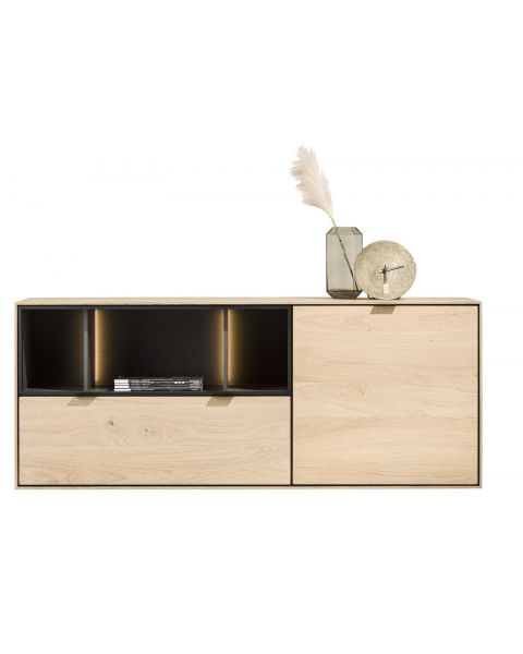 xooon-dressoir-elements-210cm-naturel