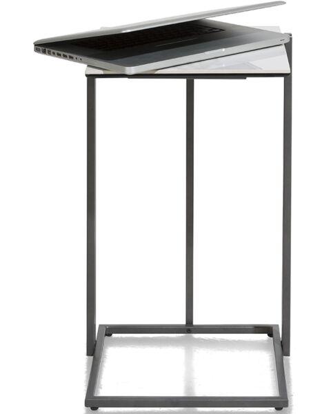 xooon-laptoptafel-glasgow
